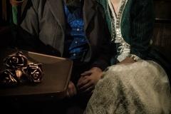Helena & Martin