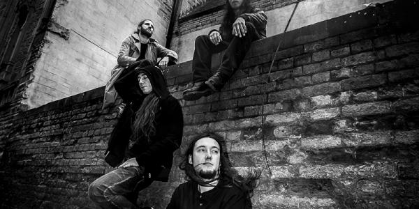 Alcest, Manchester 2014