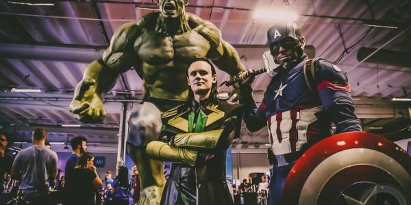 ComicCon STHLM 2019 web res_-12
