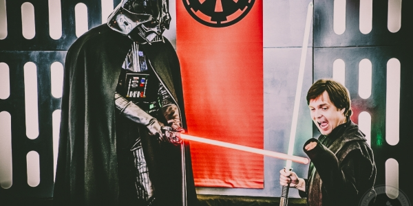 ComicCon STHLM 2019 web res_-15