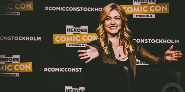 ComicCon STHLM 2019 web res_-17