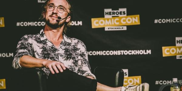 ComicCon STHLM 2019 web res_-2