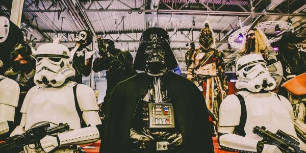 ComicCon STHLM 2019 web res_-20
