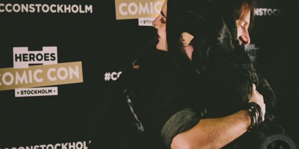 ComicCon STHLM 2019 web res_-24