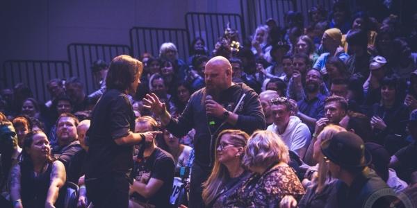 ComicCon STHLM 2019 web res_-26