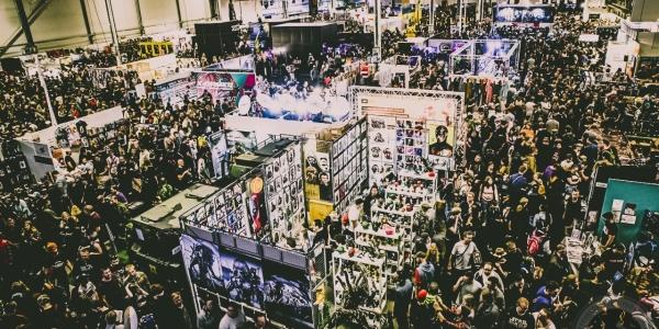 ComicCon STHLM 2019 web res_-3