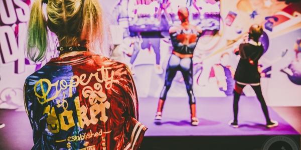 ComicCon STHLM 2019 web res_-4