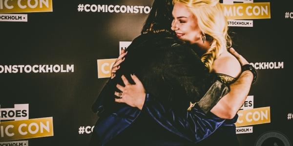 ComicCon STHLM 2019 web res_-6
