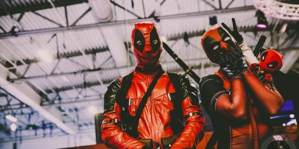 ComicCon STHLM 2019 web res_