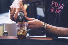 Fastfood & Café