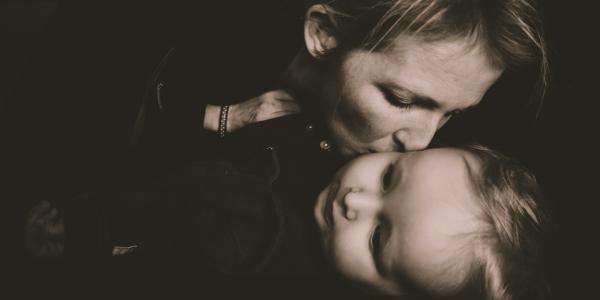 Emma och Axel