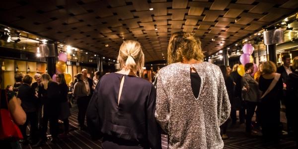 Skolledare 21 2019 Konferens & Gala