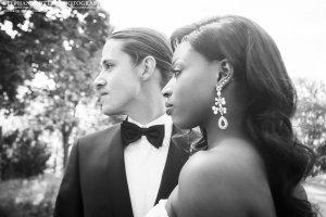 Niclas & Yamou wedding, Länna 20160827