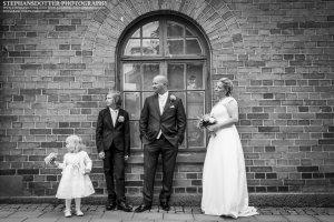 Linda och Fredrik wedding 20160903, Norrtälje
